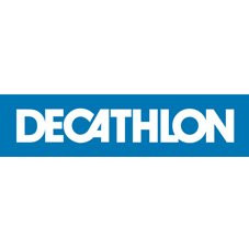 Logo Partner Decathlon.jpg