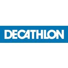Logo Partner Decathlon.jpg