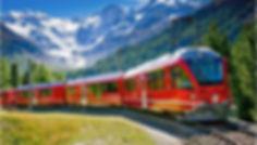 Svizzera 2.jpg