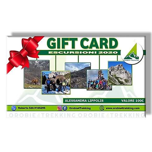 Gift Card Orobie4Trekking.jpg