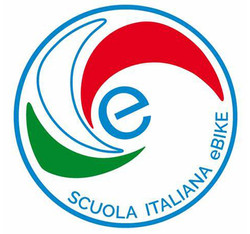 Logo eBike.jpg