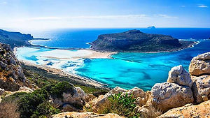 Creta 2.jpg