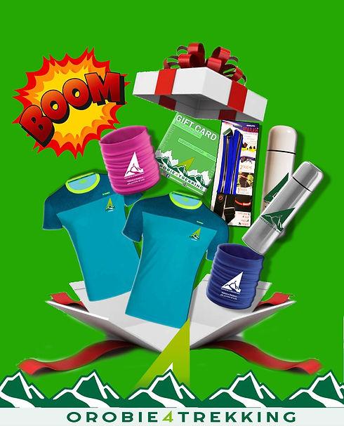 I nostri Prodotti O4T con Logo.jpg