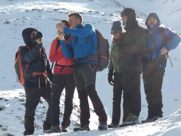 Esplorazione Escursione.jpg