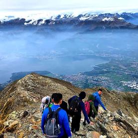 Escursioni in Cresta.jpg