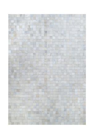 Alfombra patchwork blanca 5x5 -4.jpg