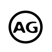AG-02.png