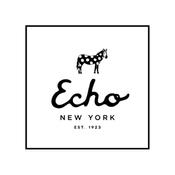 Echo logo-frame-01.png