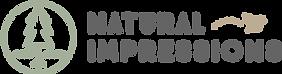 Natural-Impressions-logo-03.png