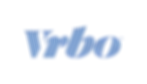 vrbo_logo_single_color_a.png