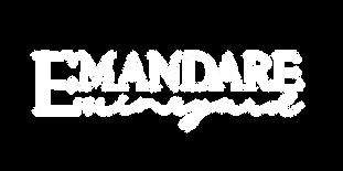 EMANDARE-white-02.png