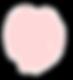 logo petals-06.png