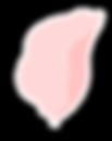 logo petals-08.png