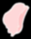 logo petals-02.png