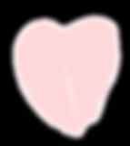 logo petals-07.png