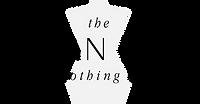 Urban_Rack_Logo.png