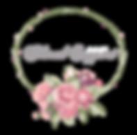 logo petals-01.png