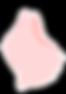 logo petals-03.png