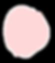 logo petals-05.png