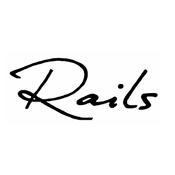 rails-01.png