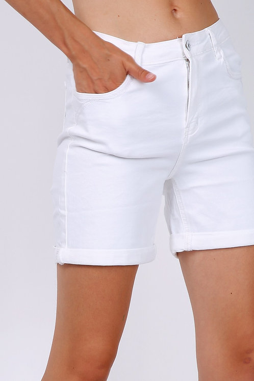 BASIC SHORTS - SHORT BASIQUE