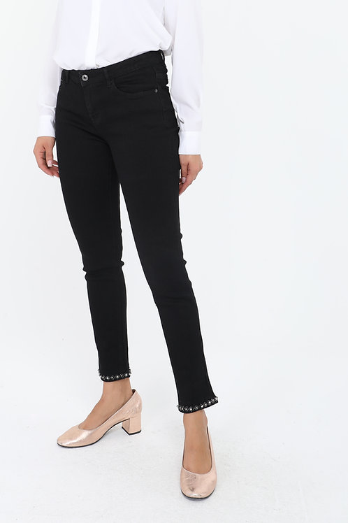 EMMY TROUSERS - EMMY PANTALON