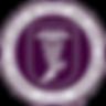 ACFAS-Logo2.png