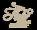 logos helo-03.png