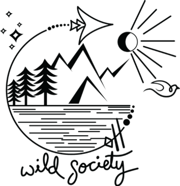 Wild Society is North Lake Tahoe's ONE & ONLY transparent Crystal Kayak Rental & Tour Company providing one-of-a-kind travel experiences that can't be beat!