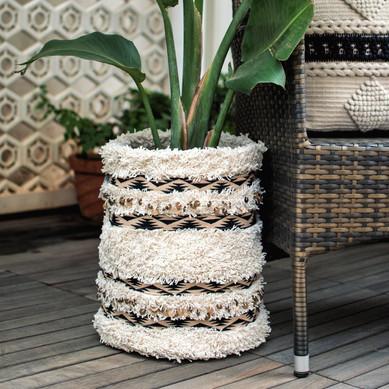 Unique Baskets