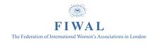 fiwal-banner-7.png