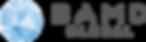 BAMD Logo Normal