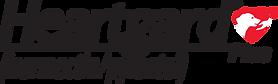378-3783173_for-heartgard-plus-logo.png