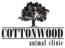 Cottonwood Logo.png
