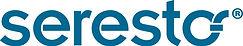 Seresto-logo1.jpg