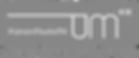 Logotipo escalaGris.png