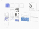 Tan_Business Card Sketches.jpeg