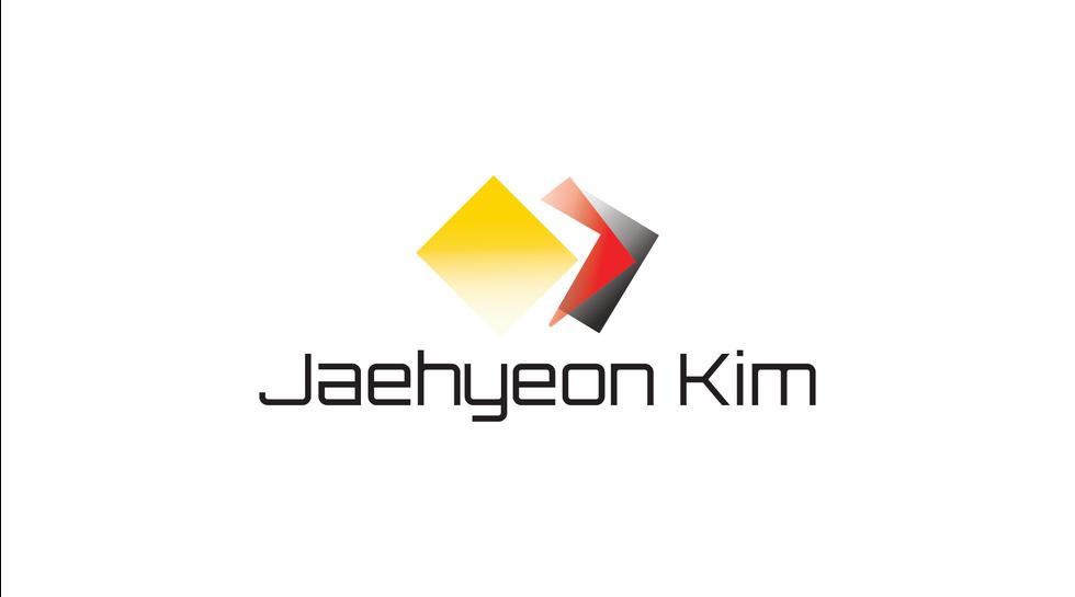 Jaehyeon