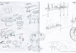 Wonder_Shelving-Table Ideation 2020.jpg