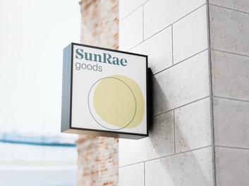 SunRae Goods