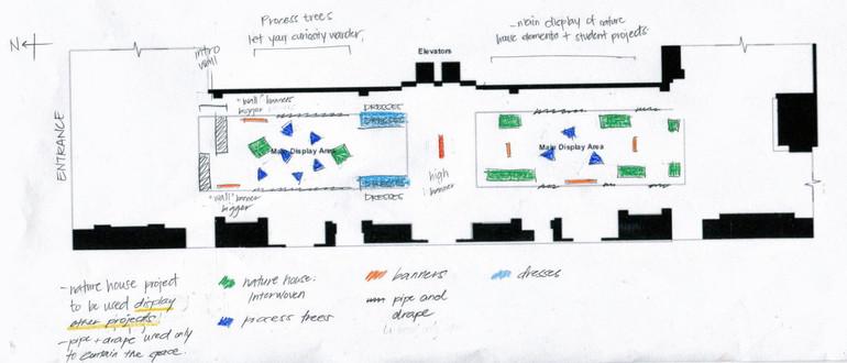 Ground Plan - Lobby.jpg