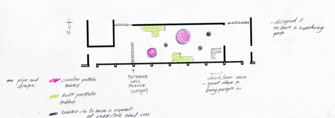 Ground Plan - Studio.jpg
