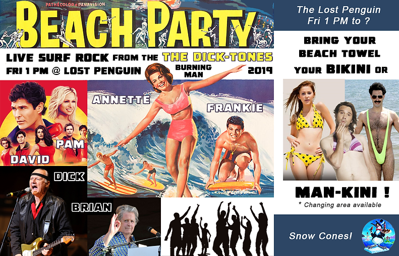 TLP-beach-party-poster-2019.png