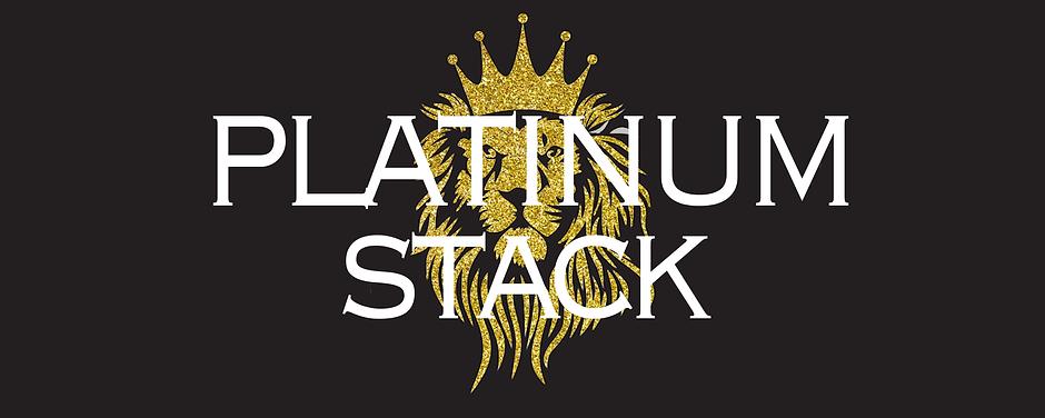 Platinum Stack.png