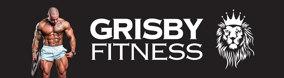 WEB BANNER- GRISBY.png