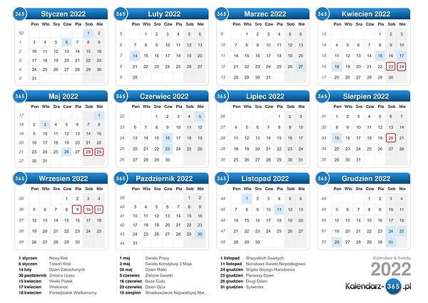 kalendarz-2022.jpg