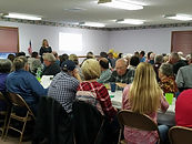 Cattleman's Meeting 2_30594805_183315315