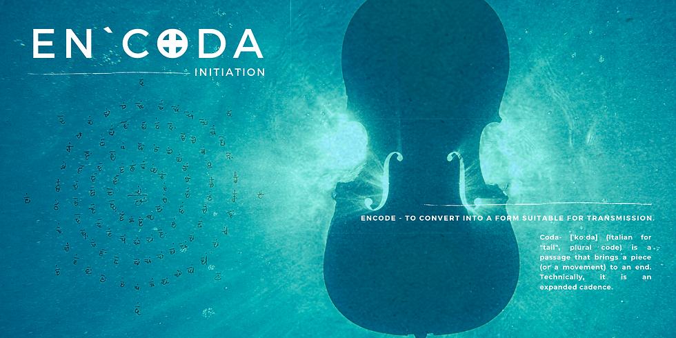 En`coda Symphony