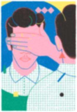 ilustracion-relato-NUMERO10_holasoyka.jp