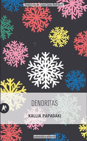 portada-dendritas-automatica-editorial_h